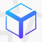 Yolopix's avatar