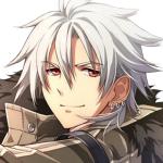 SamjaySyndrome's avatar