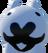 IcyBurger22's avatar