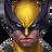 Holygrail4's avatar