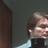 Kevinr4412's avatar