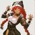 Kagerou783's avatar