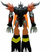 Soundorion Prime's avatar
