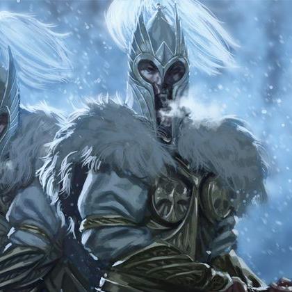 WarKats's avatar