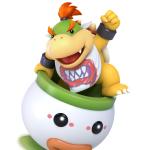 Bowser Jr's Fan's avatar