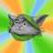 Gagafon's avatar