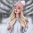 MissSmiley's avatar