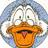 Navpirx's avatar