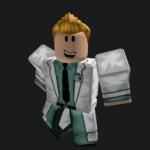 Kuboswayerfight's avatar