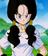 Kiarimiistired's avatar