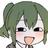 Kinoshita tokichiro's avatar