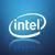 Intel computer