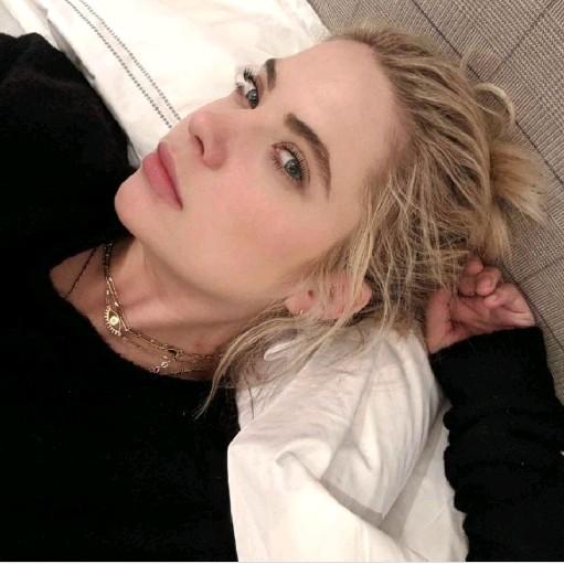 Eva.Mischa's avatar