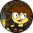 TrueArenaOneOneOne's avatar