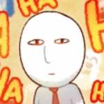 MYHERO's avatar