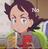 JellyJam14's avatar