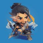KaiTheDoof's avatar