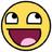 BADPLAYER64674's avatar