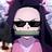 Animegamergurl12's avatar
