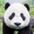 Shockstorm's avatar
