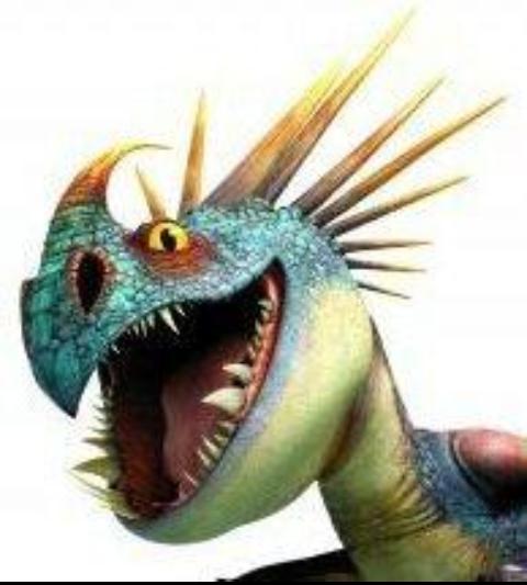 Diente de dragón
