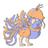 1y2e3r4u's avatar