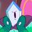 Sharko Keito's avatar