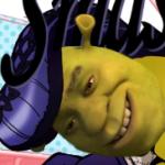 ArkusMegido's avatar