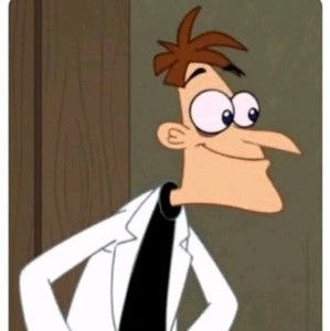 Dreadscott's avatar