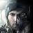 SHADOWHAXX's avatar