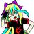 Sonicswift95