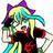 Sonicswift95's avatar