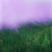 Vitloe's avatar