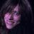 TURTUR's avatar