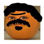 Mr. Enterprizes's avatar