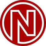 Norbert79