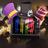 KingAzur's avatar
