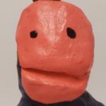 New Nayerb's avatar