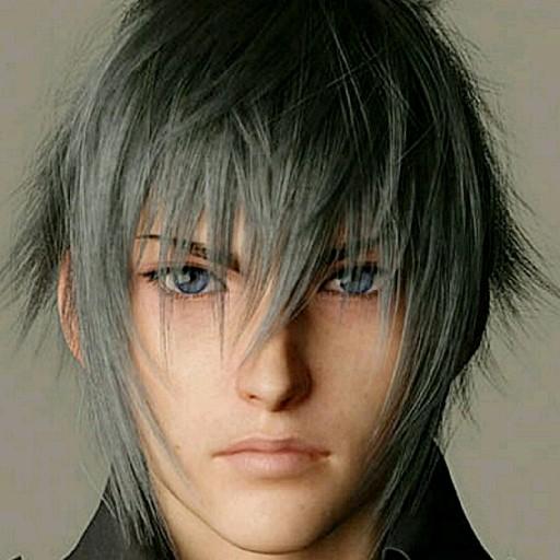 Barakas-RJ's avatar