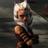MrHappyJohn's avatar