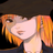 Блейдер's avatar