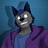 Kyrope's avatar