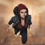 NaruHaru's avatar