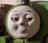 Cosofilms's avatar