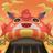 Terhaiki Ramitisss's avatar