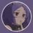 FadedAsphyxia's avatar