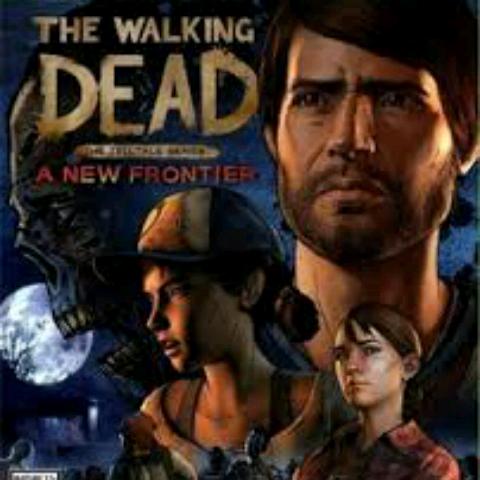 Nash015's avatar