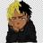 Forbidden1ne's avatar