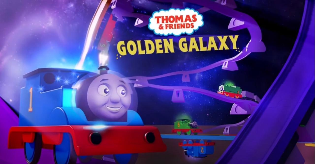 GoldenGalaxyisthebest1000
