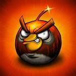 KIRIK 12's avatar
